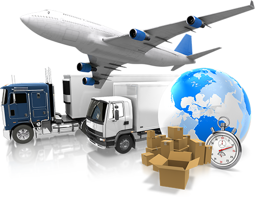 Air-Freight-Services-1